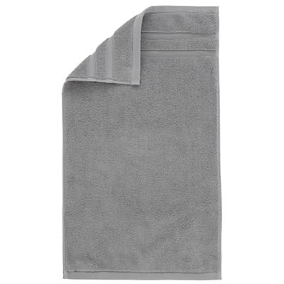 Fresh Start Hand Towel (Grey)