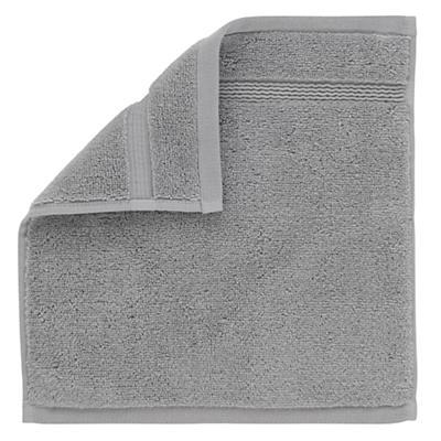 Fresh Start Wash Cloth (Grey)