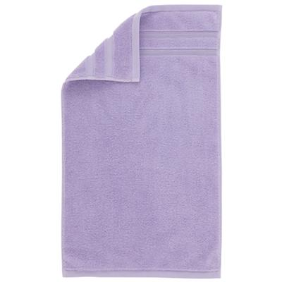 Fresh Start Bath Towel (Lavender)