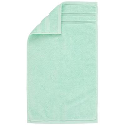 Fresh Start Hand Towel (Mint)
