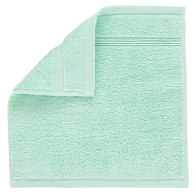 Fresh Start Wash Cloth (Mint)