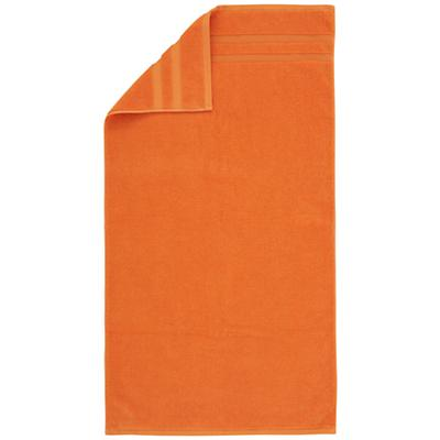 Fresh Start Bath Towel (Orange)