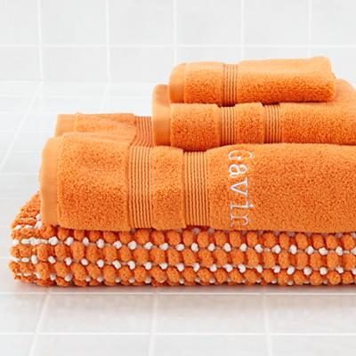 Bath_Towel_OR_Group_Crop_v2