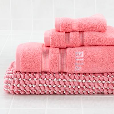 Bath_Towel_PI_Group_Crop_v2