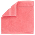 Pink Fresh Start Wash Cloth