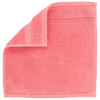 Bath_Towel_PI_Wash_151975_LL