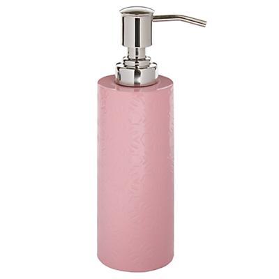 Wildflower Soap Dispenser