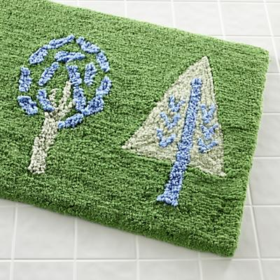 Bath_mat_frog