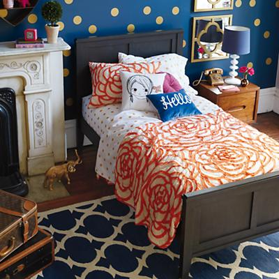 BaysideBedDenim_Tw_RibbonBedding
