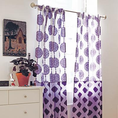 BazaarPurpCurtains_VIR_W12013