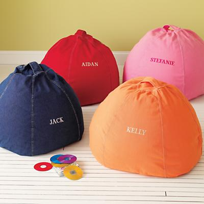 BeanBags_Group_F109
