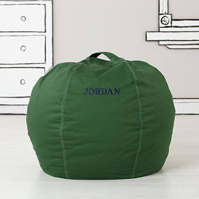 "30"" Cool Beans! Bean Bags (New Green)"
