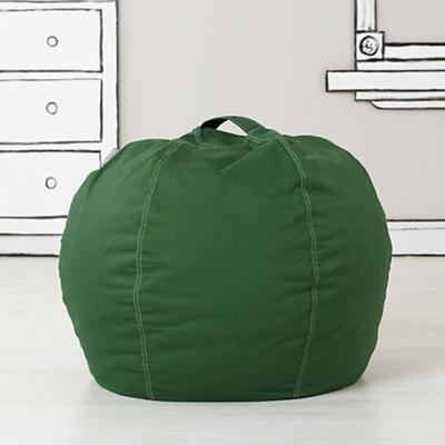 "30"" Bean Bag (New Green)"