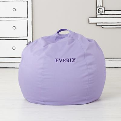 "30"" Cool Beans! Bean Bags (New Lavender)"
