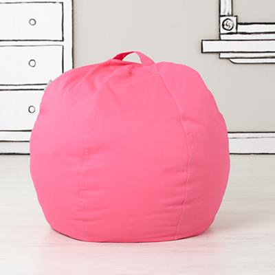 "30"" Bean Bag (New Pink)"