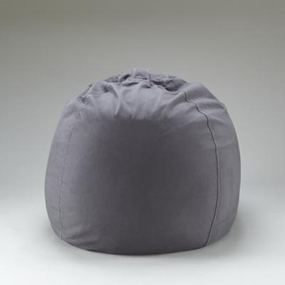 Beanbag_40_GY