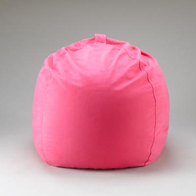 "40"" Bean Bag Cover (New Pink)"