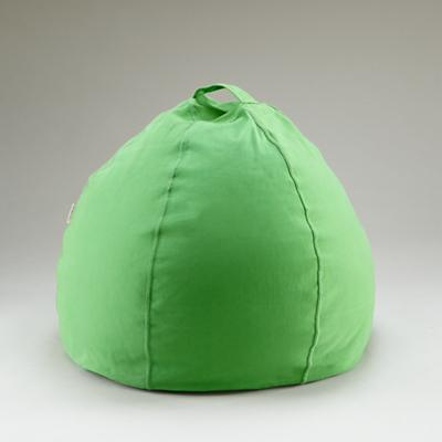 Beanbag_GR_r