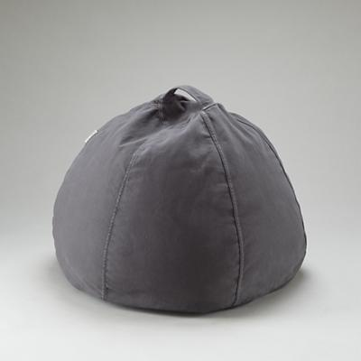 Beanbag_GY