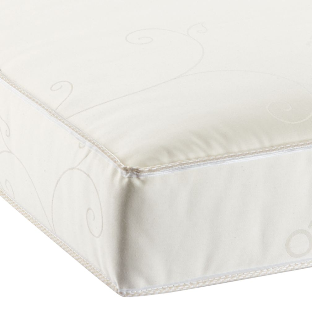Kids & Baby Bedding Basics