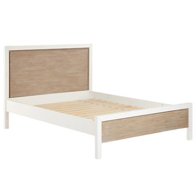 Full Andersen Bed