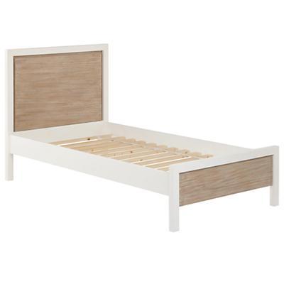 Twin Andersen Bed