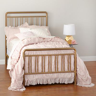 Bed_Astoria_Brass_TW_258601