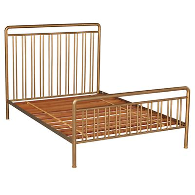 Bed_Astoria_Brass_TW_258601_LL_V3