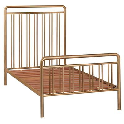 Bed_Astoria_Brass_TW_258722_LL_V2