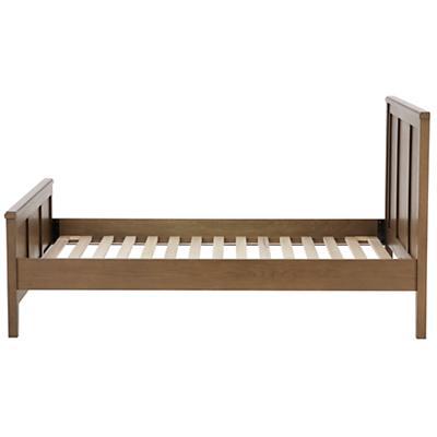 Bed_Bayside_Panel_CC_FU_177662_LL_v3