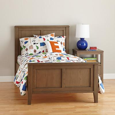 Bed_Bayside_Panel_CC_Twin_177612