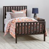 Cargo Bed (Java)