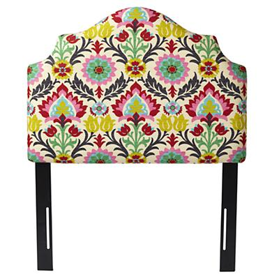 Bed_Headboard_Arched_Floral_LL_V1