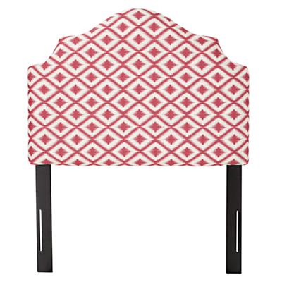 Bed_Headboard_Arched_Ikat_HP_LL_V1