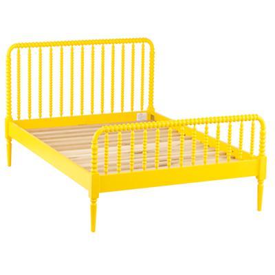 Bed_JennyLind_YE_FU_LL_V2