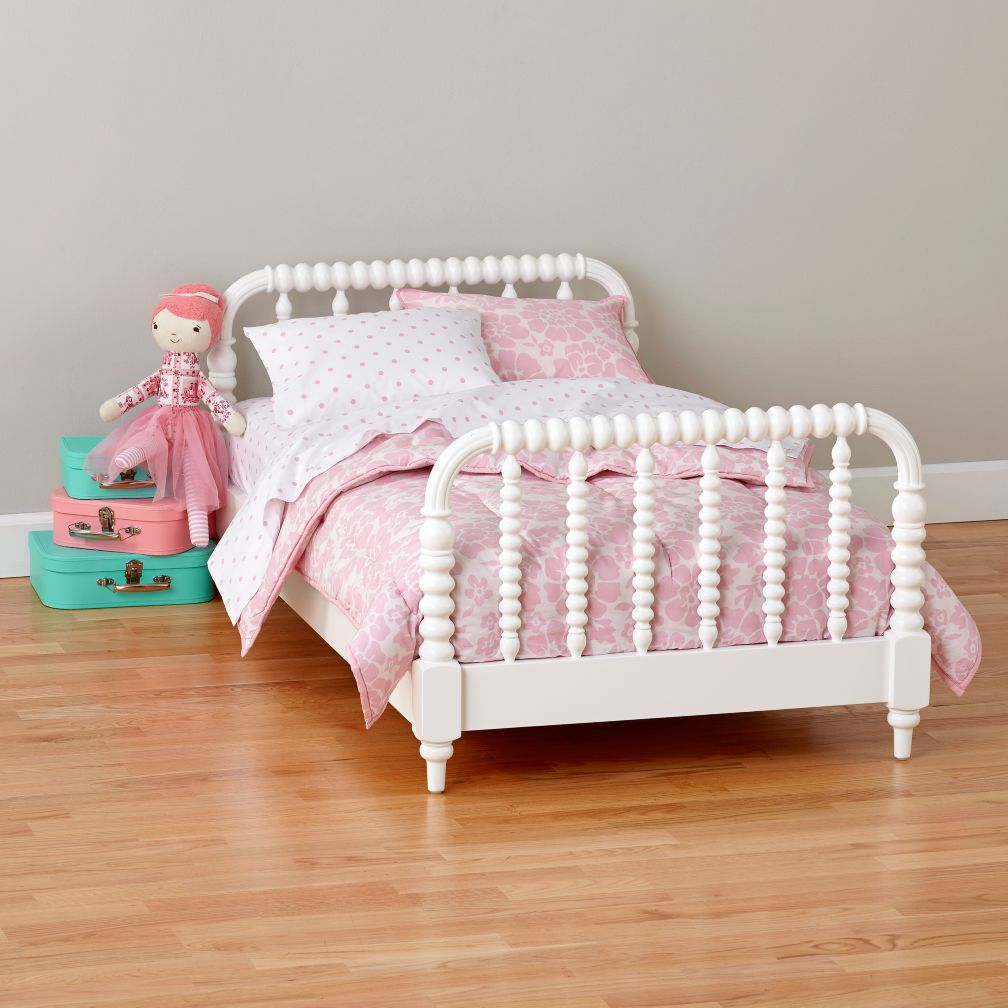 Kids Beds Bunk Beds Trundle Beds Twin Beds The Land Of Nod