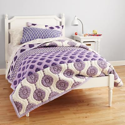 Bed_PetiteMargarite_r