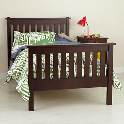 Bed_Simple_ES_Footboard_r