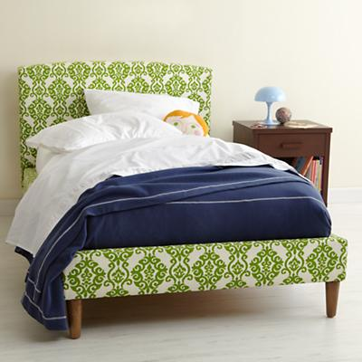 Bed_StockPlusCurved_Upholstered_TW_GR_V1_1211