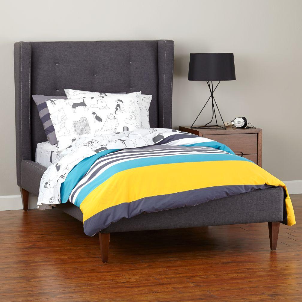 Made In America: Kids Furniture & Bedding