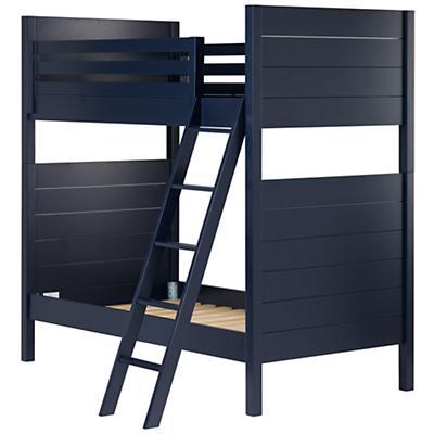 Bed_Uptown_Bunk_MB_LL_244112_LL