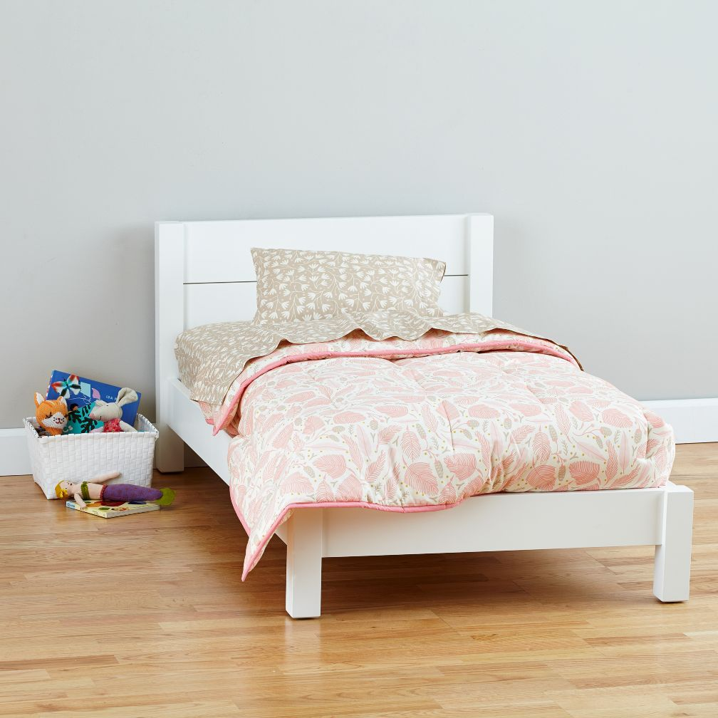 Sofa Bed Design For Teens : did you know fancy bed sheets my bedroom pinterest is