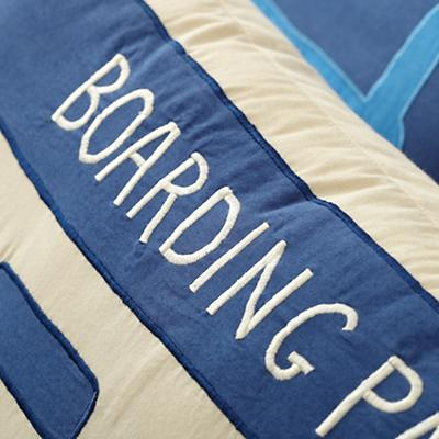 Bedding_Airplane_Detail4_1011