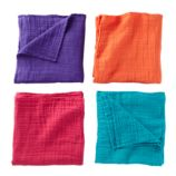 It's a Wrap Swaddling Blanket Set (Colors)