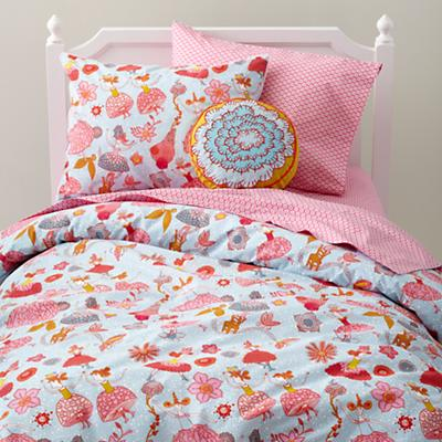 Bedding_Ballet_1011