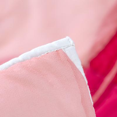 Bedding_Balloon_Detail_v2