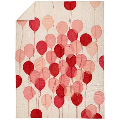 Bedding_Balloon_Quilt_165128_LL