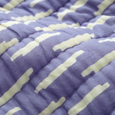 Bedding_Bazaar_Detail_02_1111