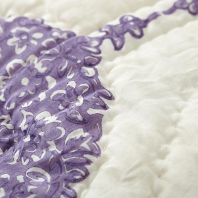 Bedding_Bazaar_Detail_05_1111