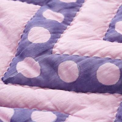 Bedding_Bazaar_Detail_06_1111